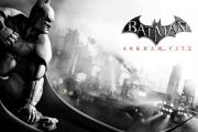 batman_arkham_city_wallp_03