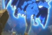 blue_dragon_01_001328300