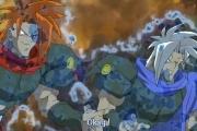 blue_dragon_04_03