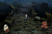 bravely-default-3ds-demo-02