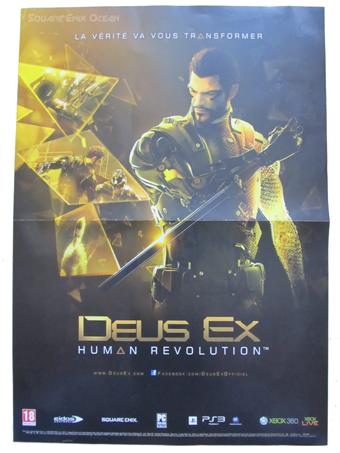 poster-deus-ex_0