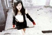 ff7_tifa_lockhart_by_wawaivory3415-02