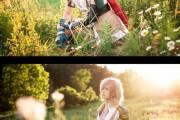 lightning-final-fantasy-xiii-cosplay