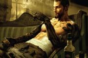 dx_hr_concept_art_adam_jensen_couch_0