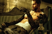 dx_hr_concept_art_adam_jensen_couch_0