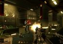 deusex_human_revolution_pc_01