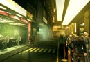 deusex_human_revolution_pc_04