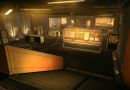 deusex_human_revolution_pc_05
