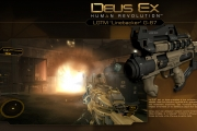 dxhr-preorder-screen-grenade-launcher-f