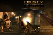 dxhr-preorder-screen-shotgun-f