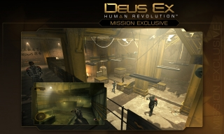 dxhr-preorder-screen-exclusive-mission-f_0