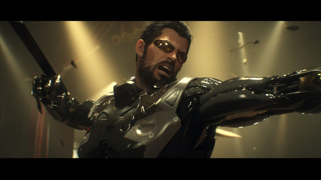 deus-ex-mankind-divided-e3