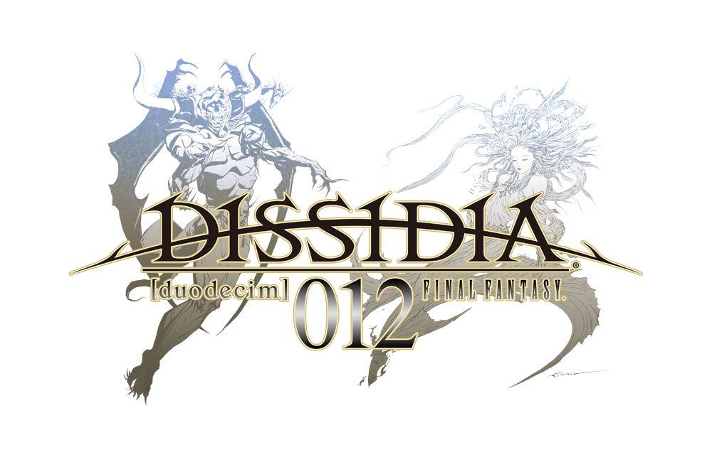 dissidia012_w_rgb