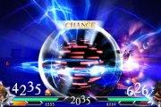 ddff_oct_assist_change-02_fix