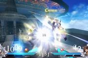 attack2_04_fix