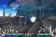 vann_battle_fix