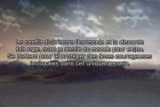 dissidia12_french068