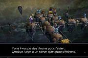 dissidia12_french071