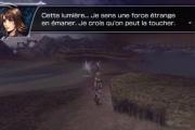 dissidia012_french038