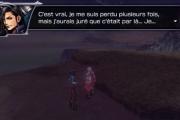 dissidia012_french041
