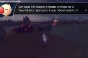 dissidia12_french041