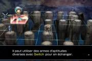 dissidia12_french_screenshot004