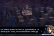 dissidia12_french_screenshot006