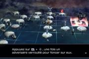 dissidia12_french_screenshot013