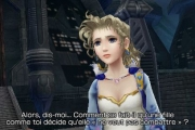 dissidia12_french_screenshot017