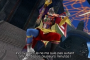 dissidia12_french_screenshot023