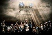 dissidia_duodecim_wp_1280x1024-03-fr