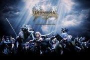 dissidia_duodecim_wp_1280x1024-04-fr
