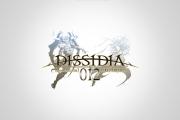 dissidia_duodecim_wp_1280x1024-01-fr