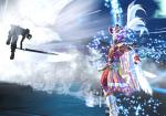 Dissidia - Final Fantasy - Onion ff3