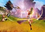 Dissidia - Final Fantasy - Terra Branford
