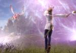 Dissidia - Final Fantasy - Y'shtola