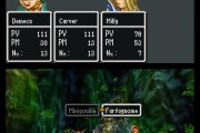 dq6-dungeoncavebattle-fr
