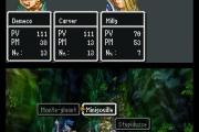 dq6-dungeoncavebattle2-fr