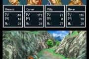 dq6-valley-battle-fr