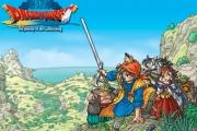 dragon_quest_8_wallpaper_1
