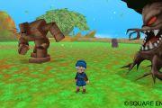 002-25-dragon-quest-monsters-terrys-wonderland-3ds