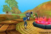 002-29-dragon-quest-monsters-terrys-wonderland-3ds