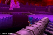 001-07-dragon-quest-monsters-terrys-wonderland-3ds