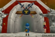 002-05-dragon-quest-monsters-terrys-wonderland-3ds