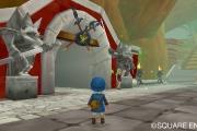 002-23-dragon-quest-monsters-terrys-wonderland-3ds