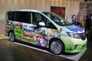 dragon_quest_nissan_slime_car_003