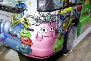 dragon_quest_nissan_slime_car_005