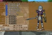 dragon-quest-x-wii-02