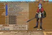 dragon-quest-x-wii-04
