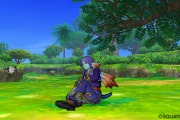 dragon-quest-x-wii-11